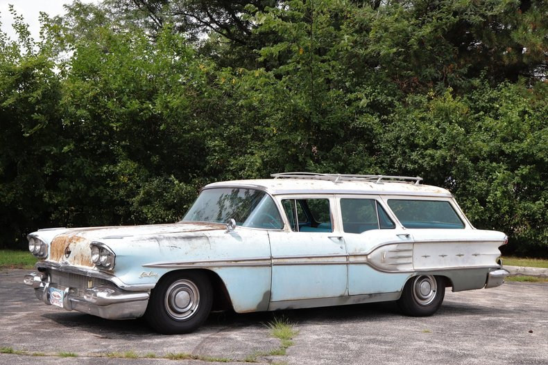 571190de60a09 low res 1958 pontiac star chief custom safari station wagon