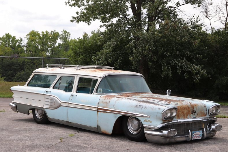 571401f1d5c5b low res 1958 pontiac star chief custom safari station wagon