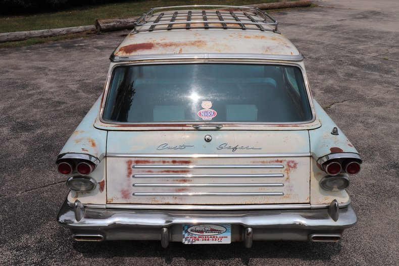 5715393843e33 low res 1958 pontiac star chief custom safari station wagon