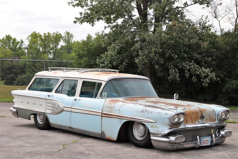 57247b7b8ffb3 low res 1958 pontiac star chief custom safari station wagon