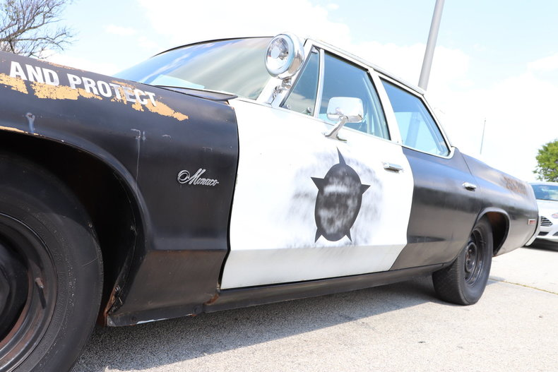 572767cd8fb40 low res 1976 dodge monaco blues brothers tribute