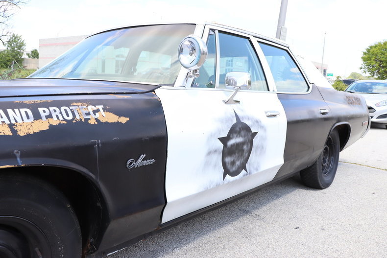 57278163153be low res 1976 dodge monaco blues brothers tribute