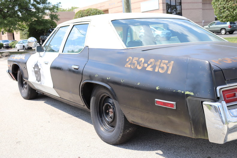 57280a9a902c6 low res 1976 dodge monaco blues brothers tribute
