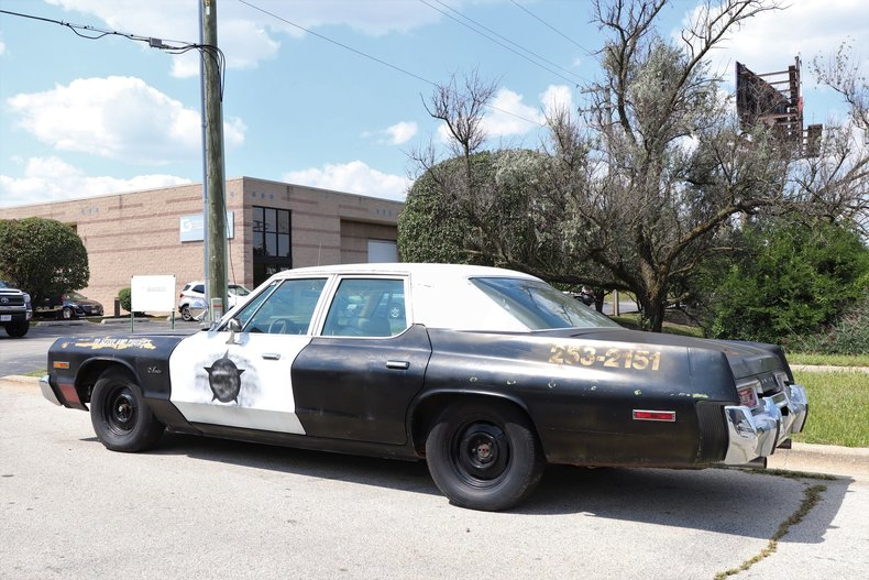 57282f53afc9f low res 1976 dodge monaco blues brothers tribute