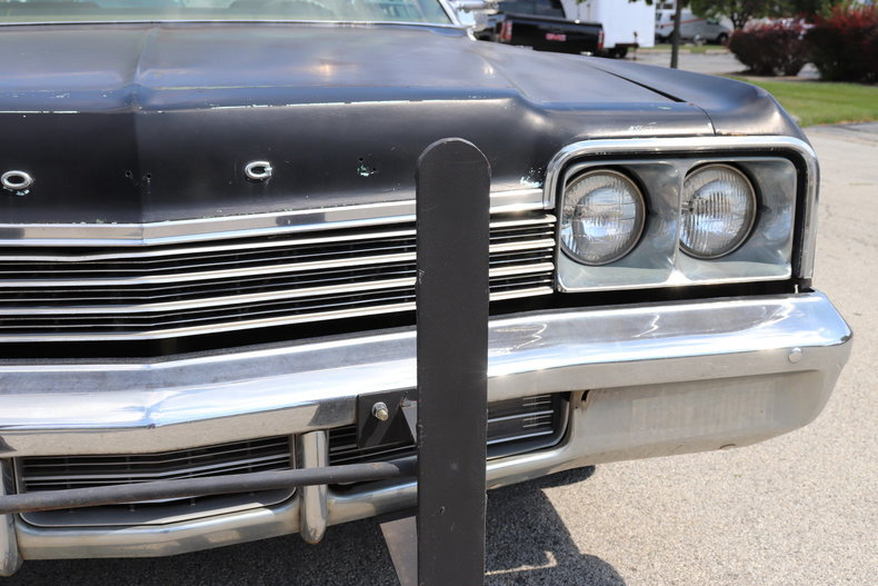 572853d5aaa47 low res 1976 dodge monaco blues brothers tribute