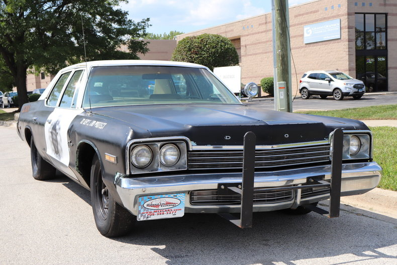 57293adae24ba low res 1976 dodge monaco blues brothers tribute