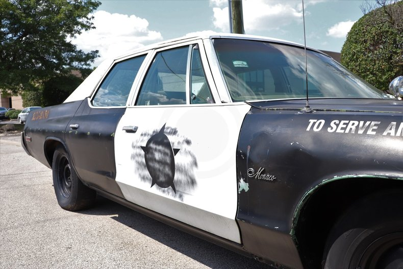 572983cdd24b8 low res 1976 dodge monaco blues brothers tribute