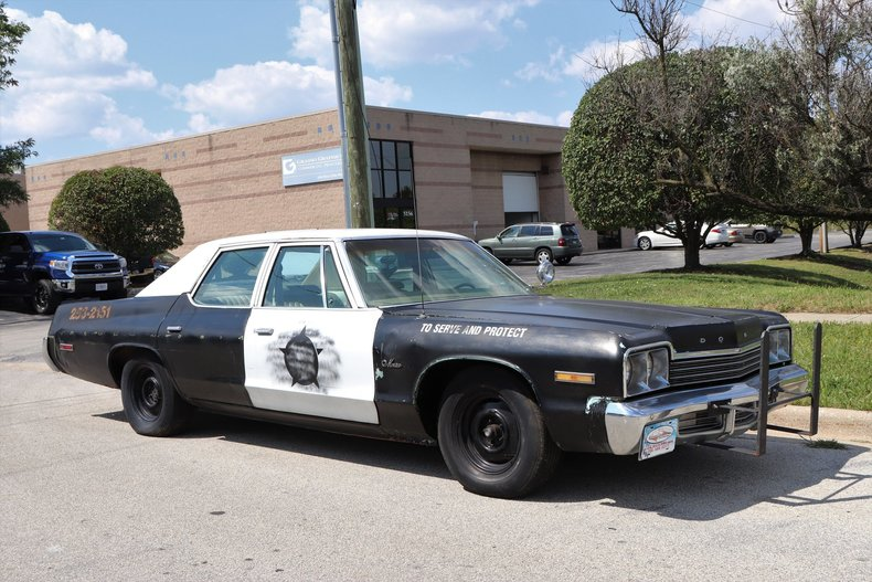 5730070f860f3 low res 1976 dodge monaco blues brothers tribute