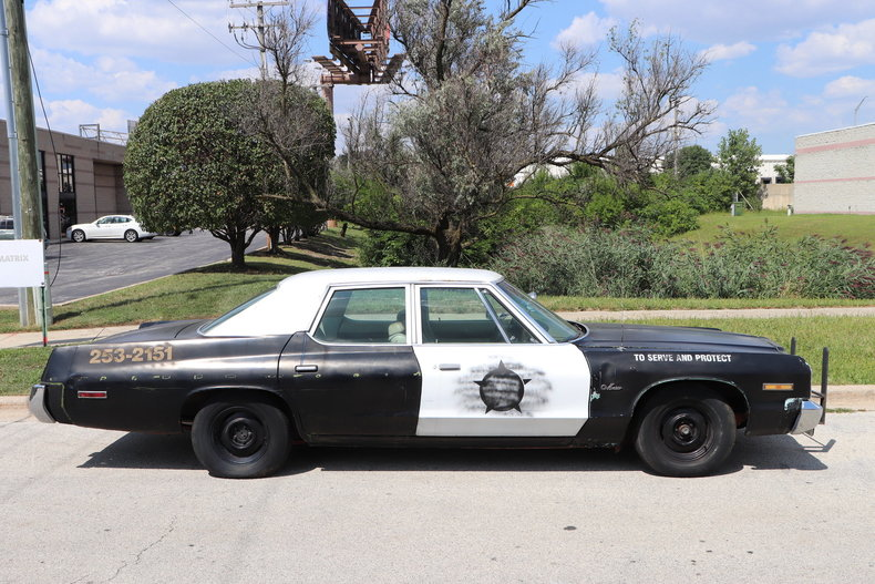 57301ac7469dd low res 1976 dodge monaco blues brothers tribute