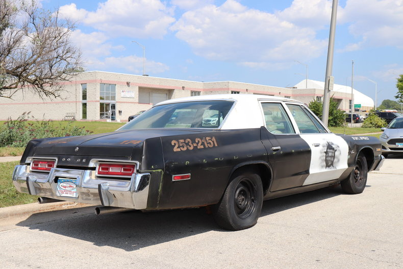 57306e16bf3ff low res 1976 dodge monaco blues brothers tribute