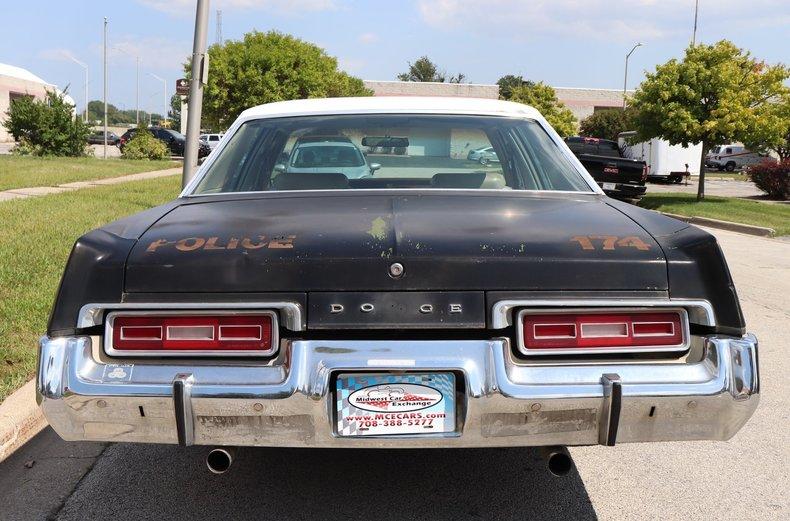 57311d2d7d18b low res 1976 dodge monaco blues brothers tribute