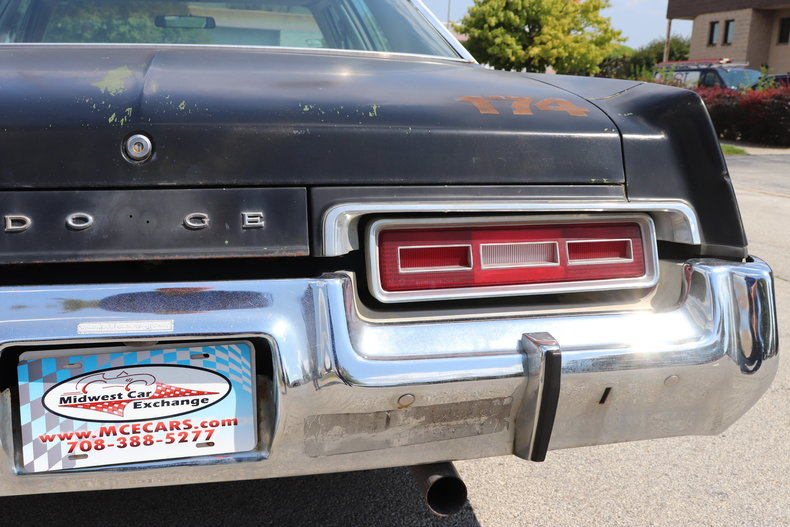 57314f4b68244 low res 1976 dodge monaco blues brothers tribute