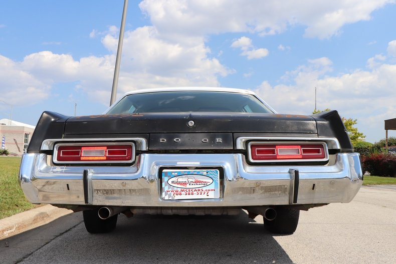 57315531424f9 low res 1976 dodge monaco blues brothers tribute