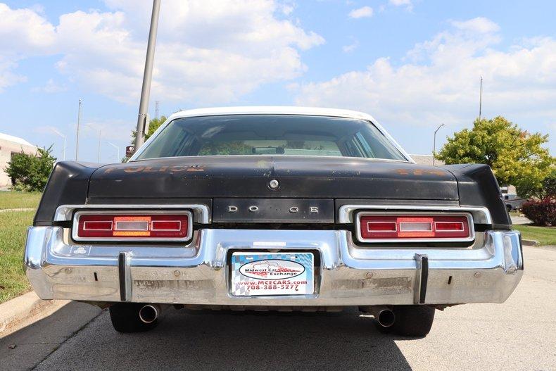 57317d5988c81 low res 1976 dodge monaco blues brothers tribute