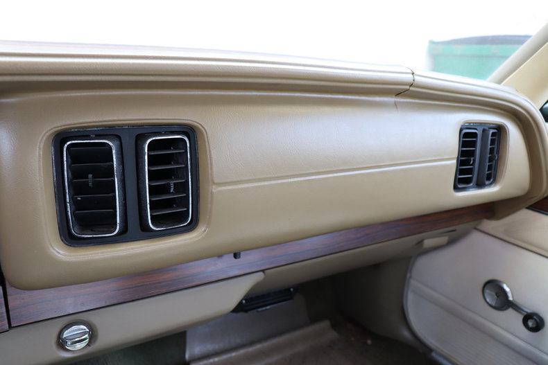 57323779b54aa low res 1976 dodge monaco blues brothers tribute