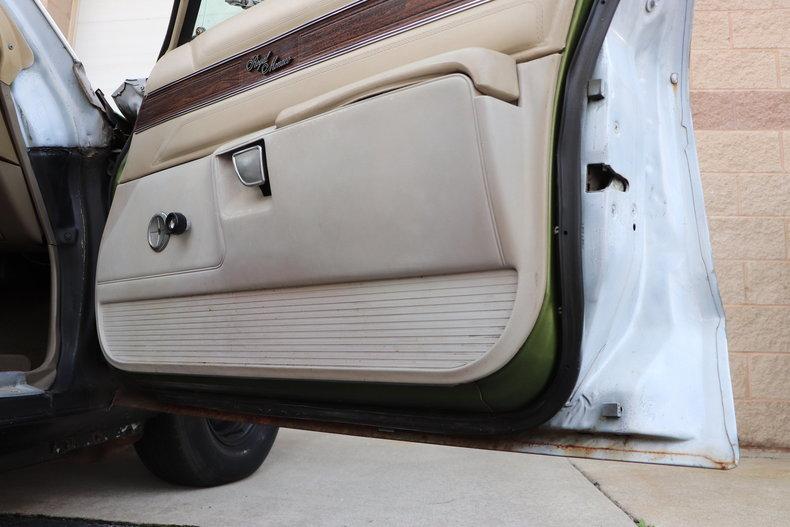 5734323c3063e low res 1976 dodge monaco blues brothers tribute