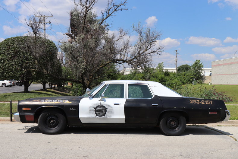57358cd29d9f3 low res 1976 dodge monaco blues brothers tribute