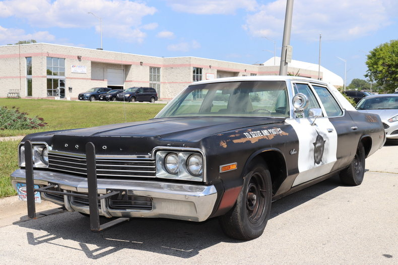 57359d2347a4f low res 1976 dodge monaco blues brothers tribute