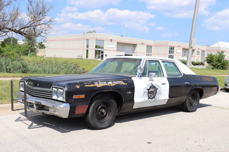 57362fe7ce200 low res 1976 dodge monaco blues brothers tribute
