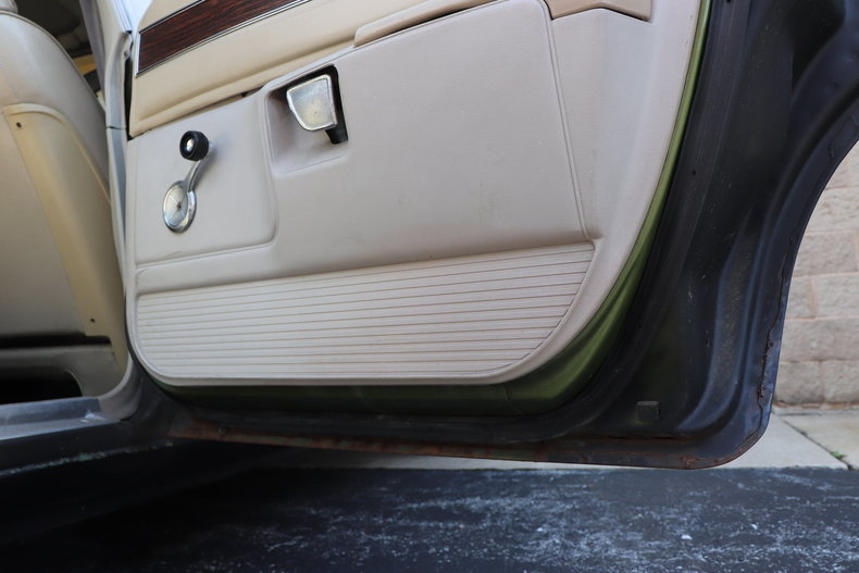 57363362bd66a low res 1976 dodge monaco blues brothers tribute