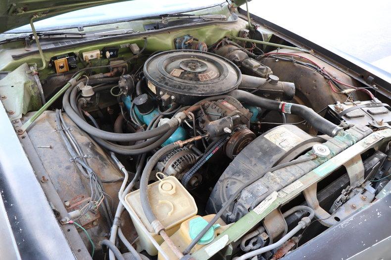 57371d73528c6 low res 1976 dodge monaco blues brothers tribute