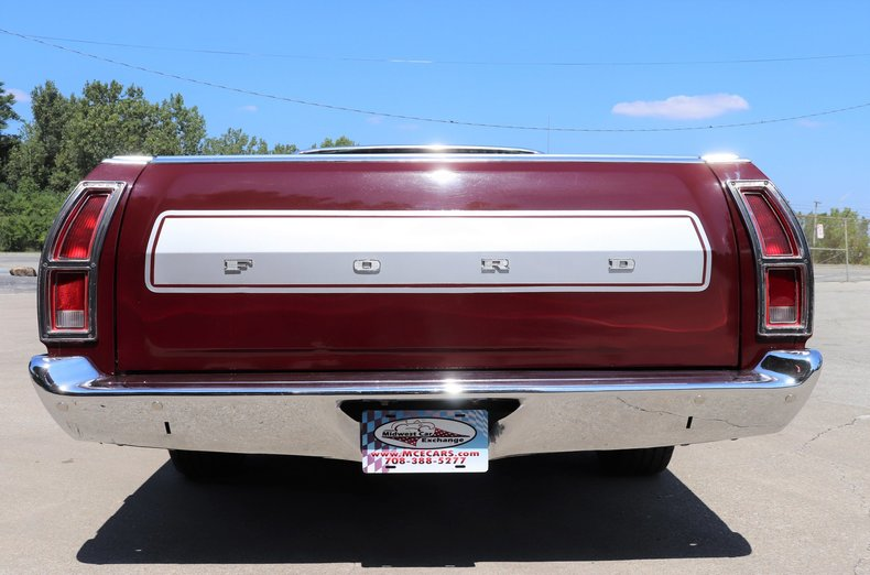 574356a0f0294 low res 1972 ford rancharo gt