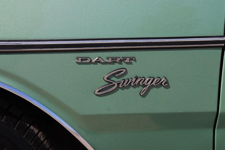 575235d30a157 low res 1975 dodge dart
