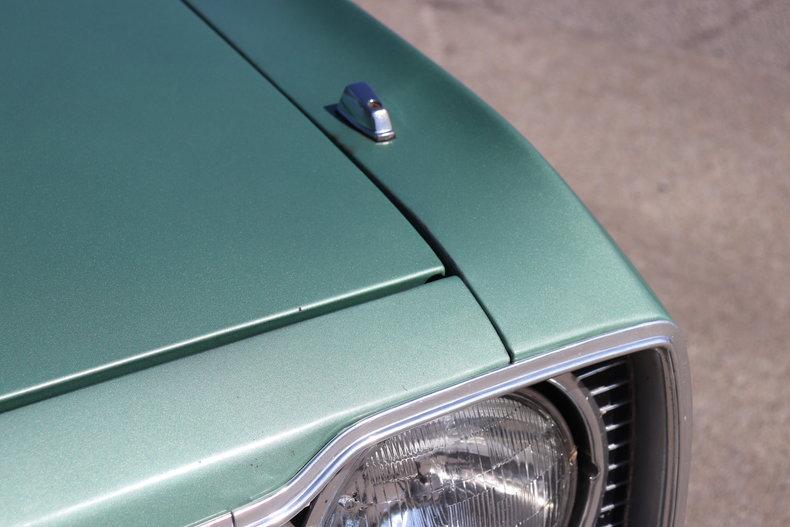 57537966a4829 low res 1975 dodge dart