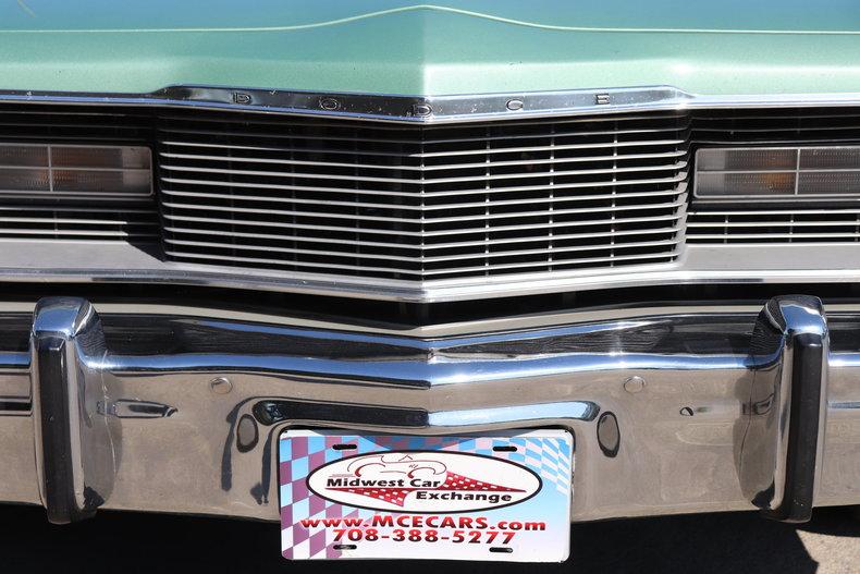 5754199c03504 low res 1975 dodge dart