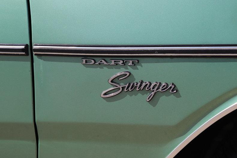 575492891d231 low res 1975 dodge dart