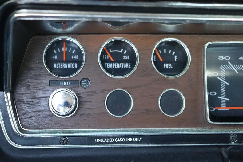 575689113a406 low res 1975 dodge dart