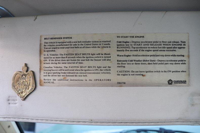 576364c333abd low res 1975 dodge dart swinger