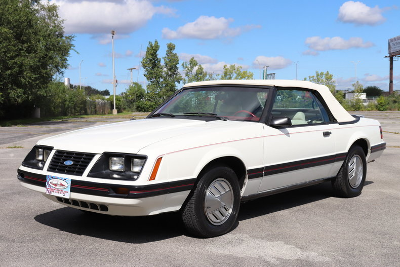 585668aee06c9 low res 1983 ford mustang glx convertible