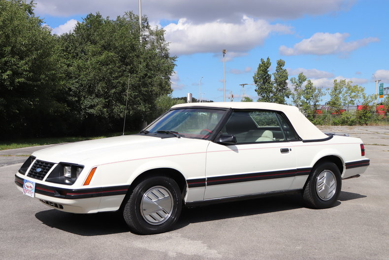 58567fcbfafb3 low res 1983 ford mustang glx convertible