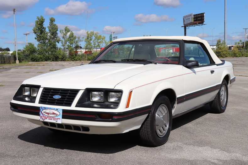 58568a9205f4b low res 1983 ford mustang glx convertible
