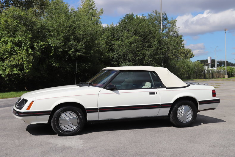 585694d74cbe2 low res 1983 ford mustang glx convertible