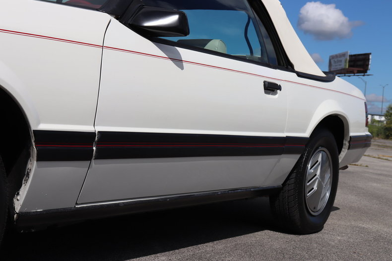 5857179ee9491 low res 1983 ford mustang glx convertible