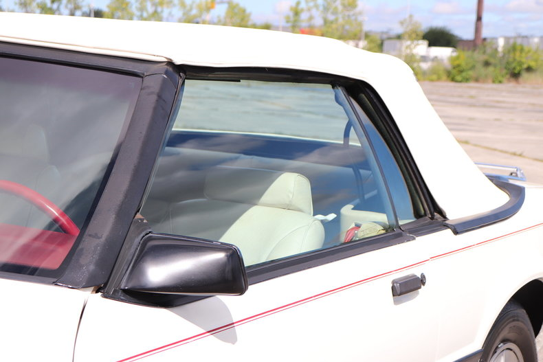 58573c56a20c1 low res 1983 ford mustang glx convertible