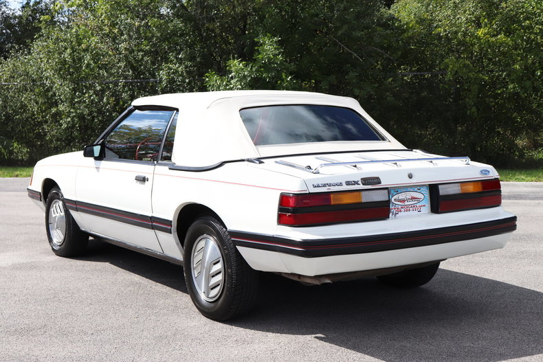 585780f14731b low res 1983 ford mustang glx convertible