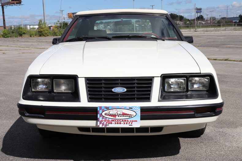 58579cf19275c low res 1983 ford mustang glx convertible