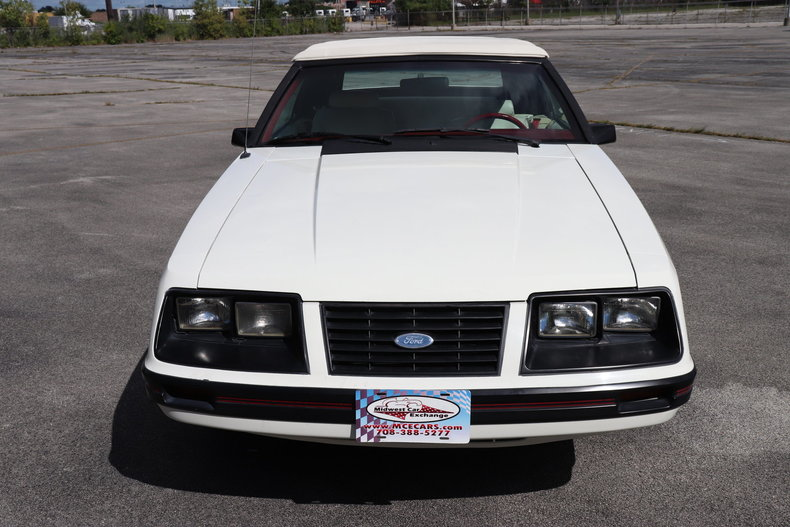 58581a347d2fd low res 1983 ford mustang glx convertible