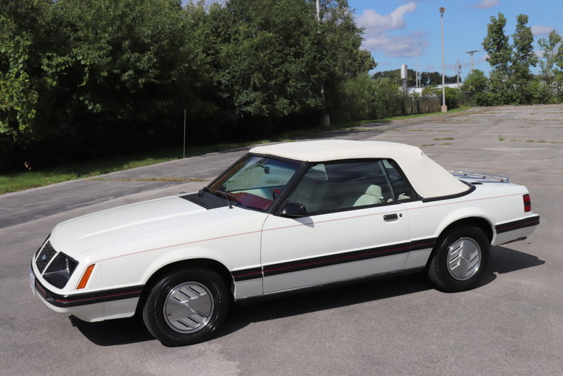 58583712fe63a low res 1983 ford mustang glx convertible