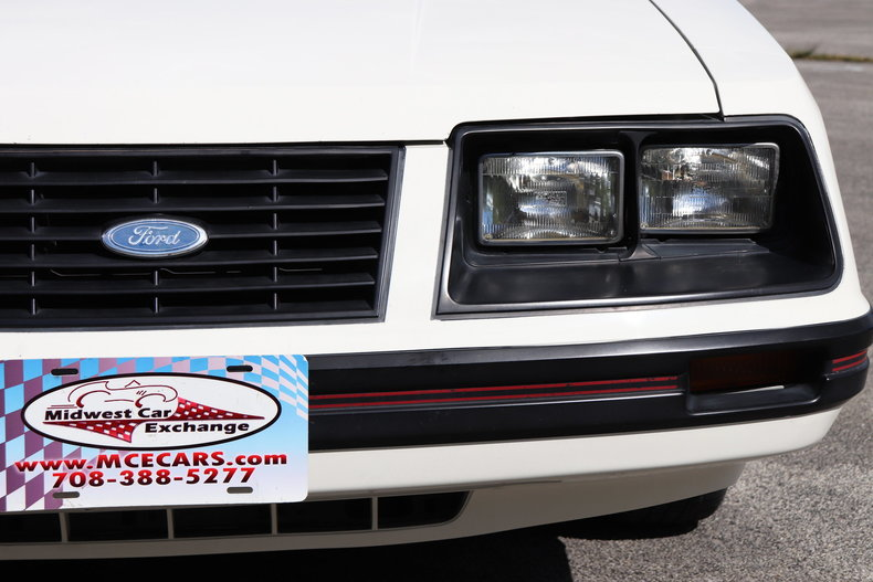 58584ace4dcfc low res 1983 ford mustang glx convertible