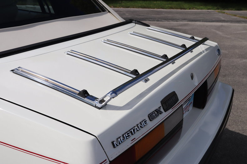 58585f82a1565 low res 1983 ford mustang glx convertible