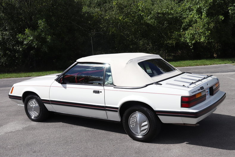 585865662299e low res 1983 ford mustang glx convertible