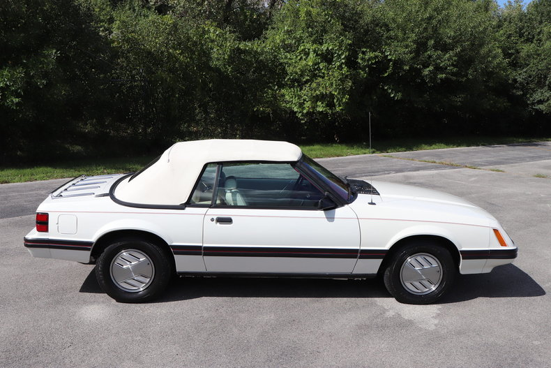 585889a8e3281 low res 1983 ford mustang glx convertible