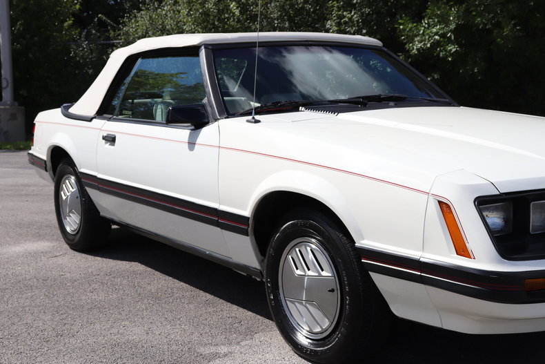 58589deeee784 low res 1983 ford mustang glx convertible