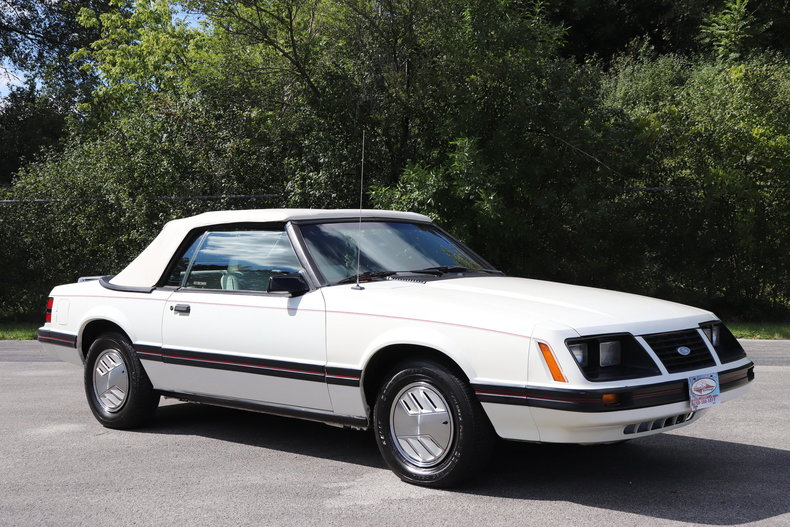 5859038e3cb5c low res 1983 ford mustang glx convertible