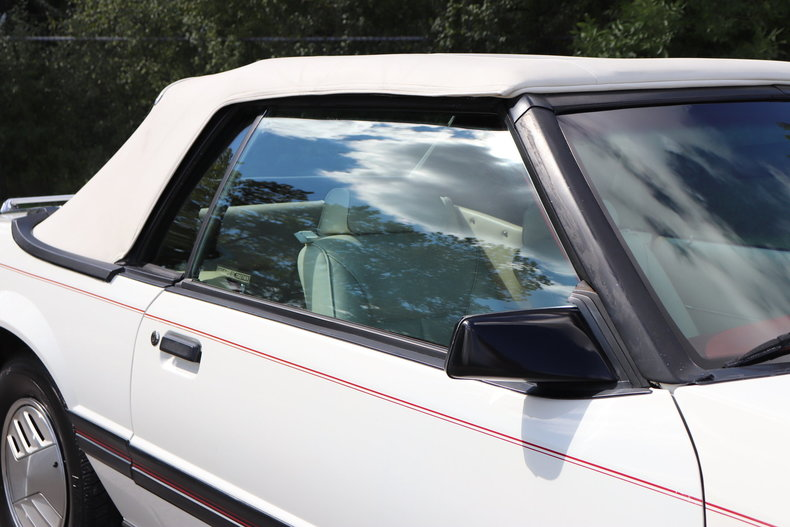 58591f5581aa1 low res 1983 ford mustang glx convertible