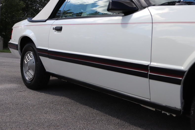58592e8eb2667 low res 1983 ford mustang glx convertible